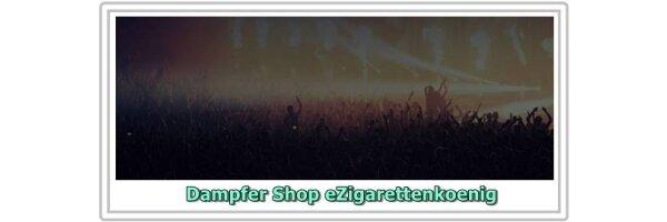 Dampfer Shop