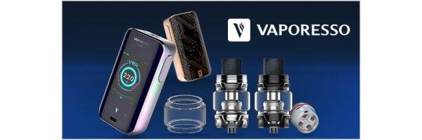 Vaporesso Zubehör E-Zigarette