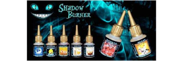 Shadow Burner Aroma Liquid
