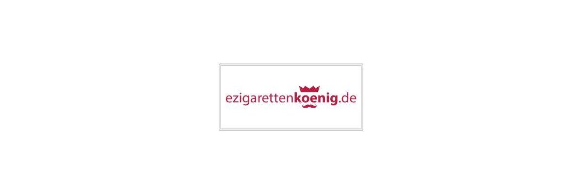 Dampf Shop für E-Zigaretten und Liquids - Dampf Shop für E-Zigaretten und Liquids