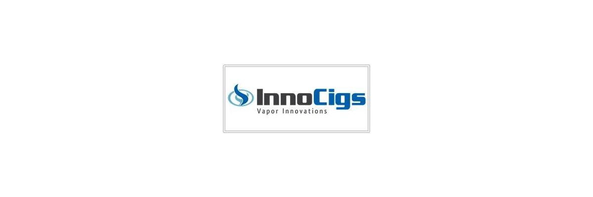 Innocigs - E-Zigaretten und Liquids - Innocigs - E-Zigaretten und Liquids