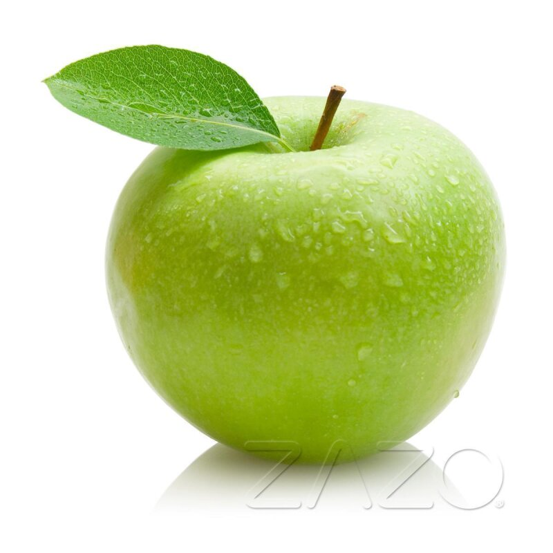 ZAZO Liquid Green Apple