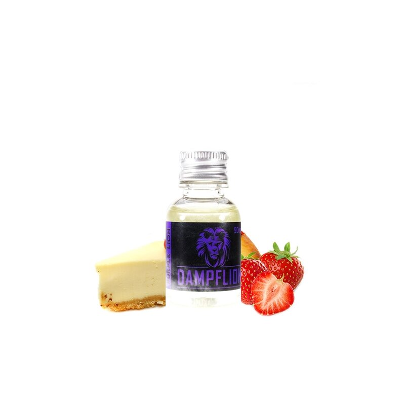 Aroma DampfLion Purple Lion 20ml