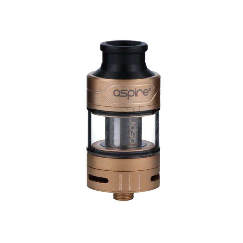 Verdampfer Cleito Pro Aspire - gold