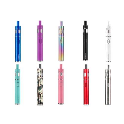 Innokin Endura T18 E-Zigaretten Set